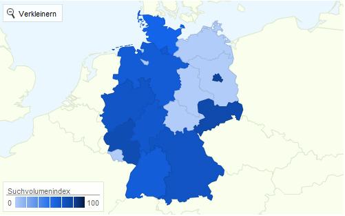 livejournal statistik deutschland 2011