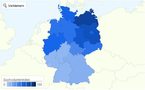 stayfriends interessenverteilung statistik 2011