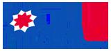 studivz_logo