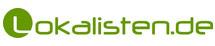 lokalisten-de-logo