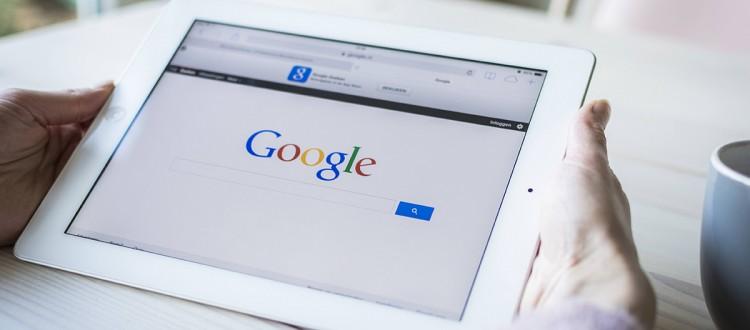 google bewirbt sich f r ber 100 neue top level domains gtlds. Black Bedroom Furniture Sets. Home Design Ideas