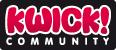 Logo_positiv