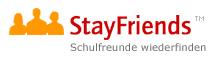 stayfriends-logo