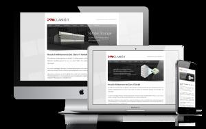 Webdesign Angebot Einholen Webdesign Anfrage Formular
