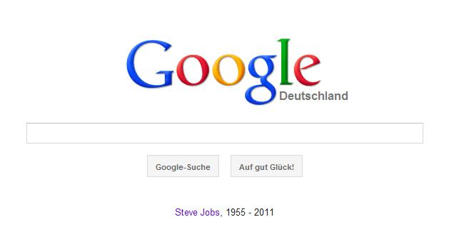 steve-jobs-google